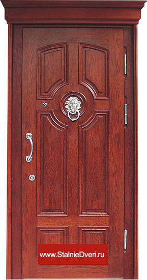 двери металлические входные от производителя массив