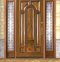 железные двери г королёв