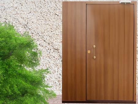 качественные входные двери в рузском районе
