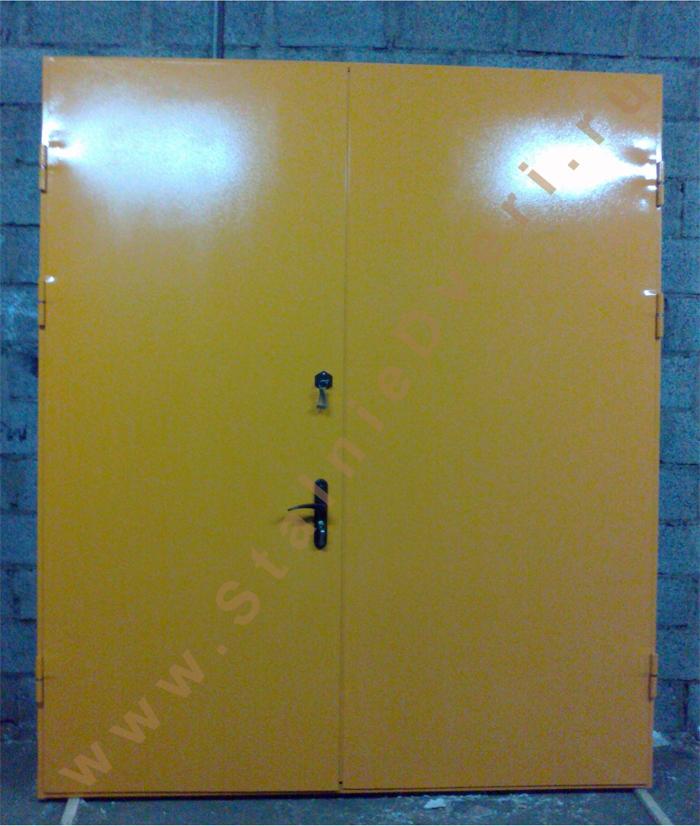 недорогие входные двери с установкой в рузском районе